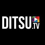 ditsutv_logo_round