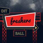 freshers_ball_proof_01