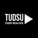 smc_2019_logo_04