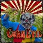 CornEvilImageSq