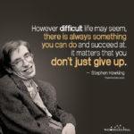 stephen-hawking-quotes-motivation